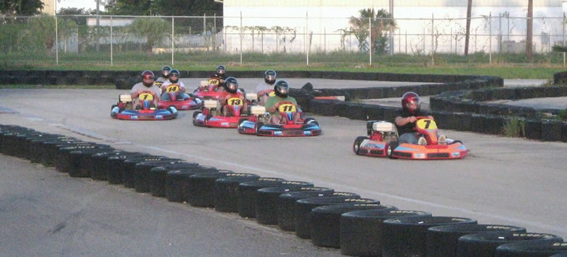 bachelor bachelorette partiesall participants should be in good health with no neck, back, heart problems, or be pregnant go karting is a physically demanding