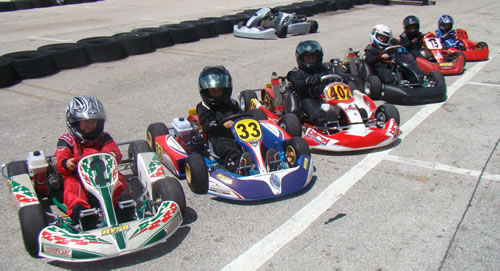 kids pro racing getting startedthe experience of our kids go kart rental programs is a great way to get an introduction into go karting to determine your kid would like to compete