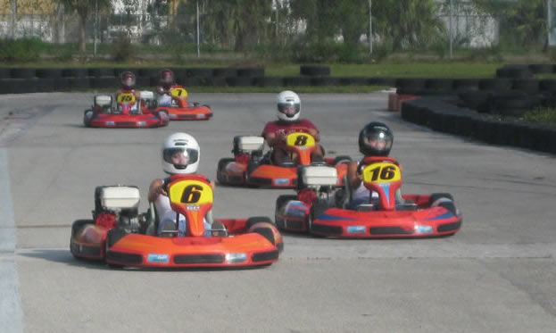 miami gp raceway go kart rentalsjump off of your couch and get into the driver\u0027s seat of one of our fast 9hp rental go karts ever wondered how the pros feel? this is your chance to get